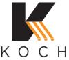 Koch-Sonnenschutztechnik