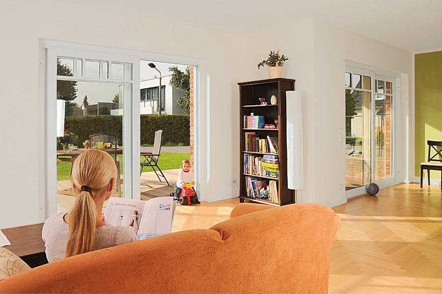t ren koch sonnenschutztechnik hamburg rellingen und. Black Bedroom Furniture Sets. Home Design Ideas